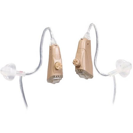 hi fi 270 hearing aid