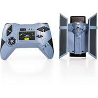Air Hogs Remote Control TIE Advance X1