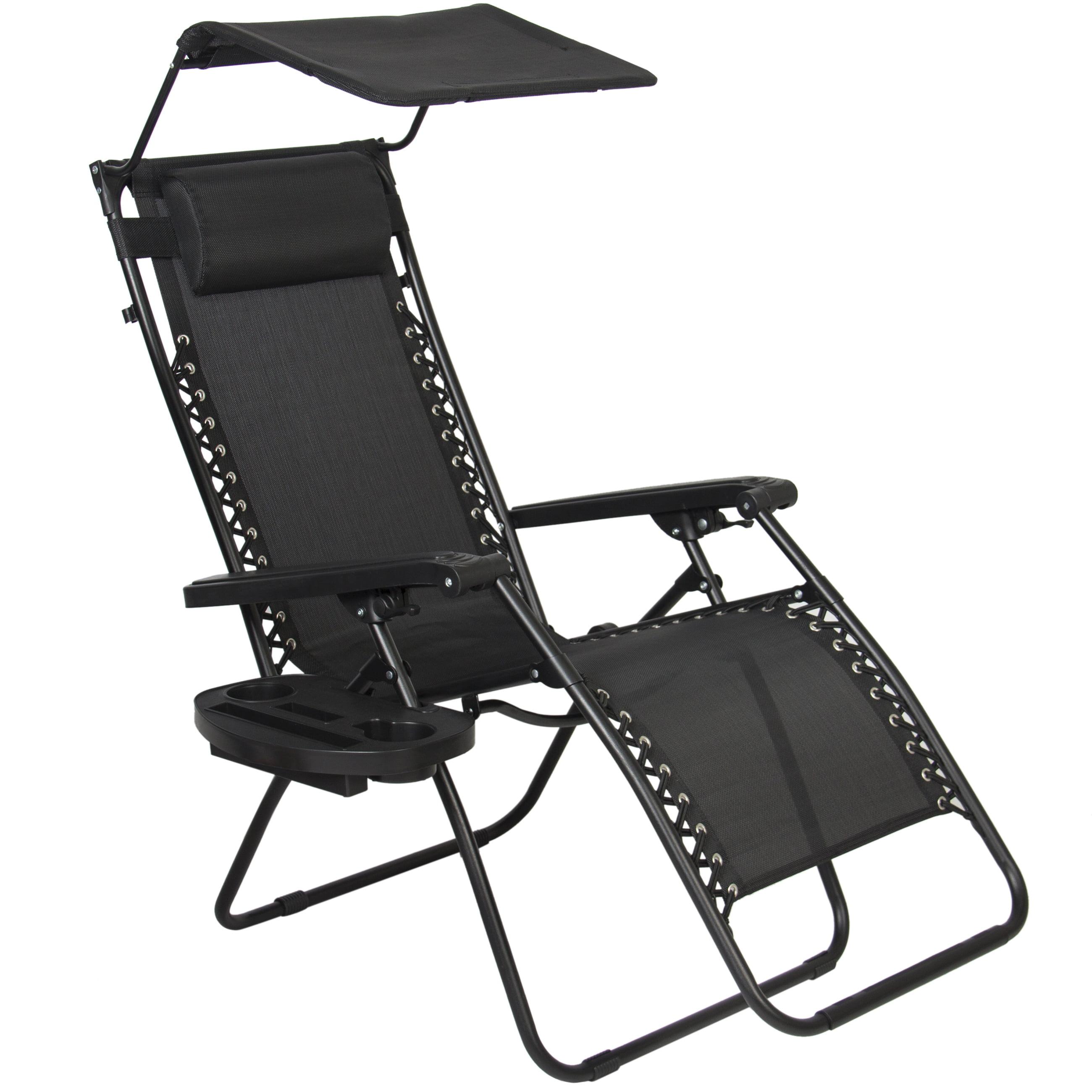 Patio Chairs Page 4 Walmart