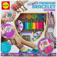 Ultimate Friendship Bracelet Party Kit
