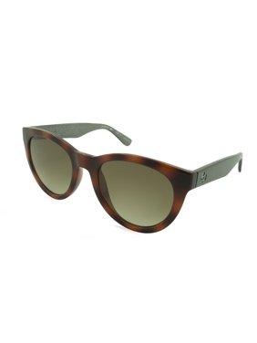 ad03eb208c88 Product Image Lacoste Sunglasses L788S   Frame  Tortoise Lens  Green