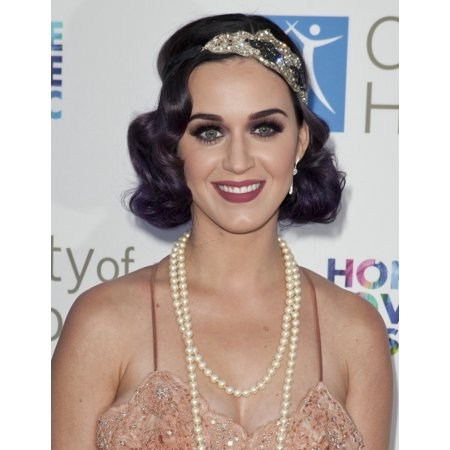 Katy Perry At Arrivals For City Of Hope The Spirit Of Life Award Gala The Geffen Contemporary At Moca Los Angeles Ca June 12 2012 Photo By Emiley SchweichEverett Collection Celebrity - Party City In Katy