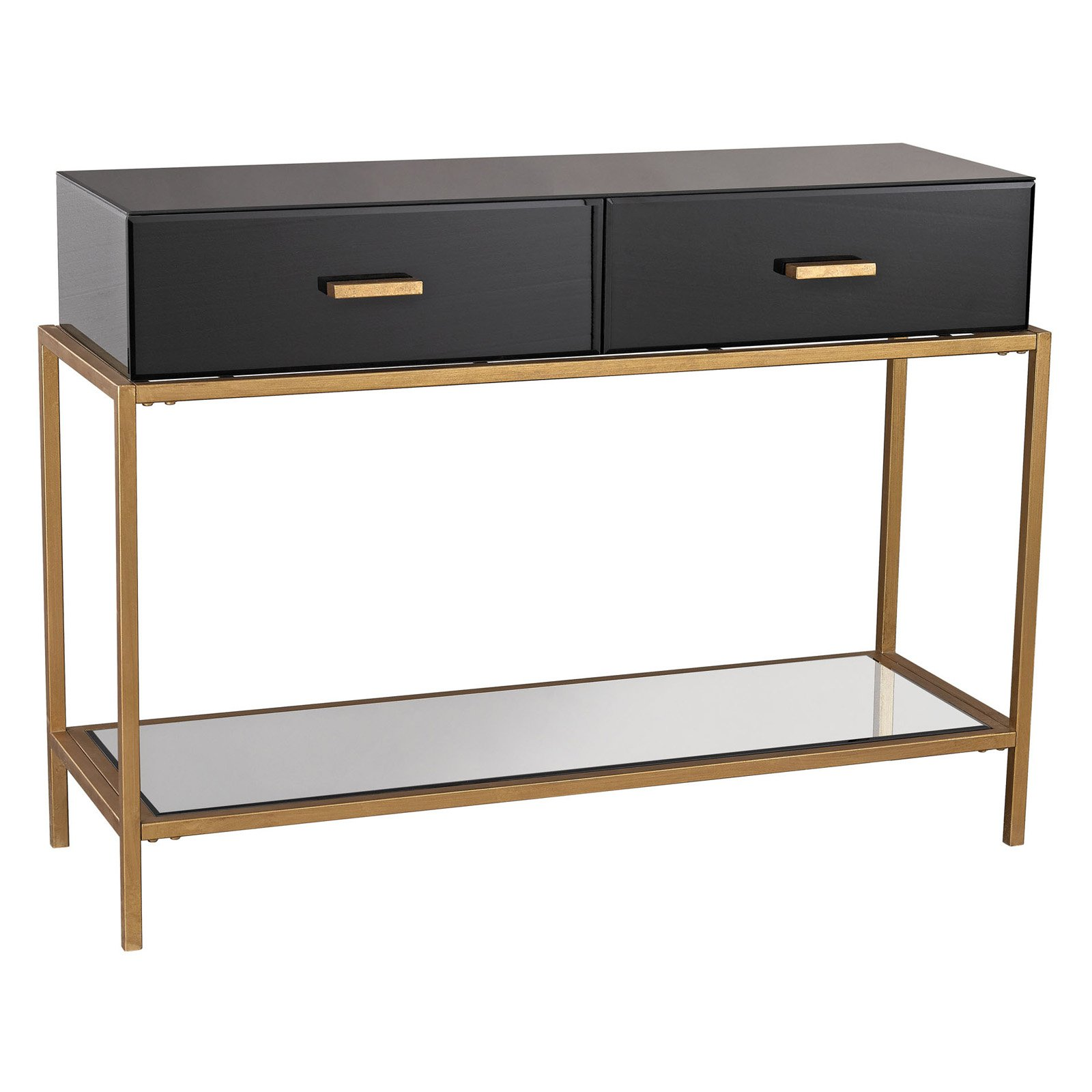 Dimond Home Evans Console Table by Dimond Home