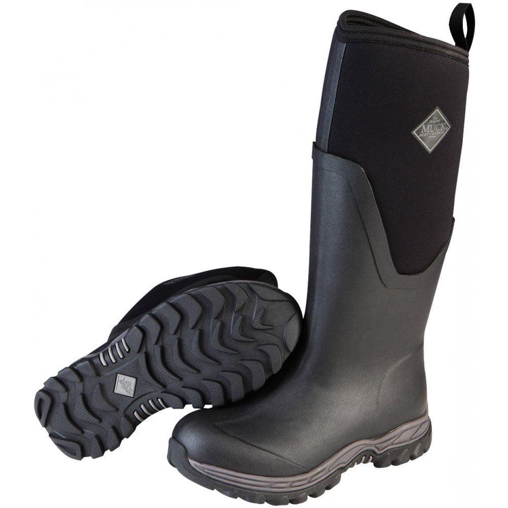 Muck Boots Muck Arctic Sport Ii Tall Winter Boot Women
