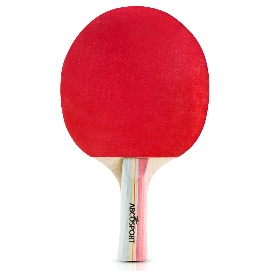 Table tennis paddles killerspin jetset 2 table tennis for 100 table tennis balls