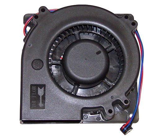 Catalyst 3550-24PWR 3-Wire Fan Blower, 355024PWR Fan Blower Catalyst 3Wire By Cisco by Cisco