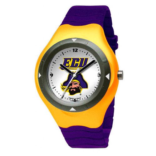 NCAA - East Carolina Pirates Prospect Watch