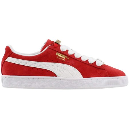 best service fecdf aff23 PUMA Mens Suede Classic Bboy Fabulous Casual Athletic   Sneakers - image 1  ...