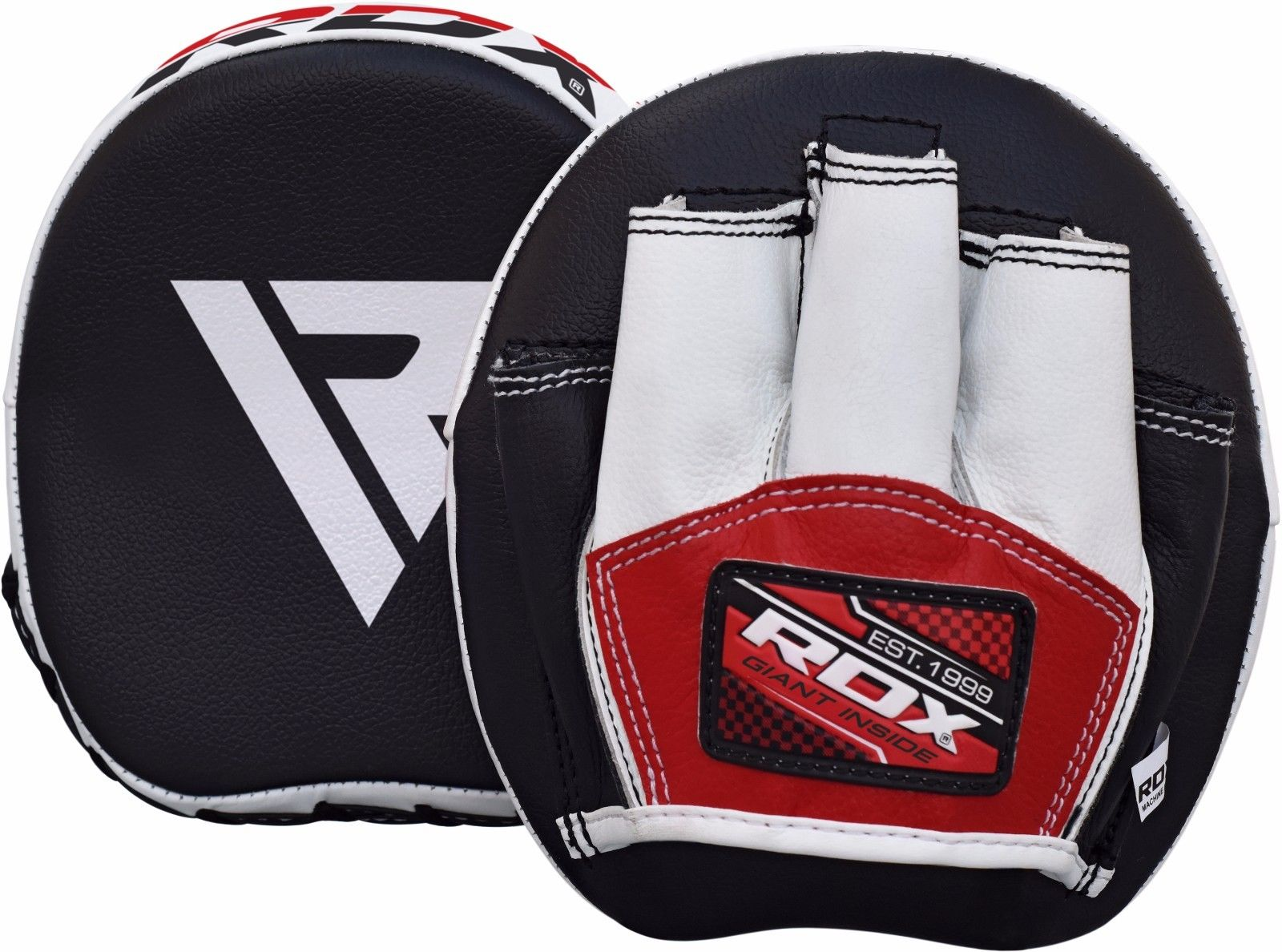 Fight Gear T1 Boxing Round Timer