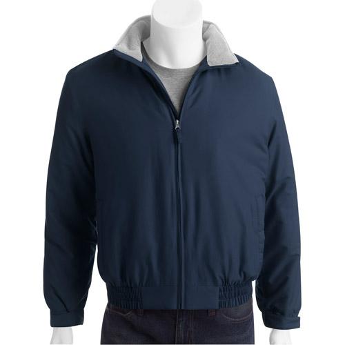 George Men's All Guy's Jacket