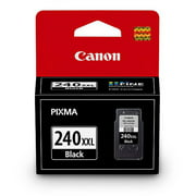 Canon Computer Systems XXL Black Ink Cartridge