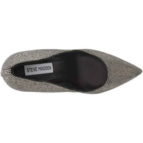cf2937185f1 Steve Madden - Womens Steve Madden Daisie Pointed-Toe Pumps