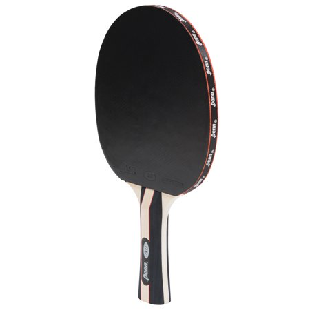 Penn 3.0 Competition Table Tennis Paddle, Black