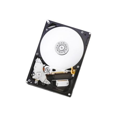 Nas Drive - 8TB 7200 RPM NAS INTERNAL DRIVE KIT 3.5IN WW