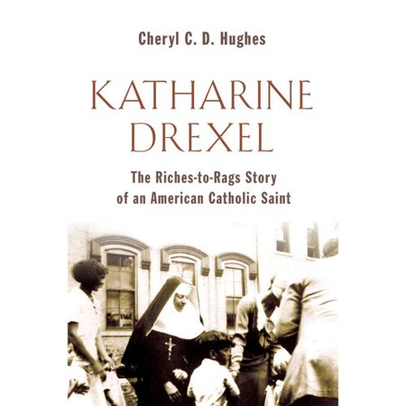 katharine drexel essay contest Students in catholic schools in the archdiocese of baltimore are earning honors in pastor of st katharine drexel in the annual essay contest is open to all.