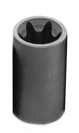 """Sk Professional Tools 1 2"""" Drive, 1-1 2\ by SK PROFESSIONAL TOOLS"""