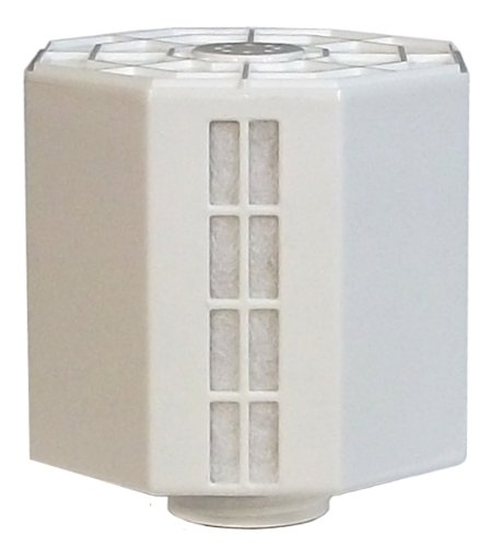 SPT ION F-4010 Exchange Replacement Filter for SU-4010 Humidifier, Replacement Ion Exchange filter for SU-4010 and... by