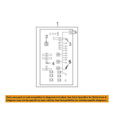 Amazing Chrysler Oem Fuse Relay Circuit Breaker 56021543 Walmart Com Wiring Cloud Hisonuggs Outletorg