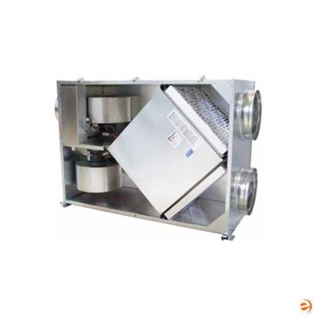 Soler And Palau Trc800 115 115 Volt 900 Cfm Commercial Energy Recovery Ventilato
