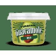 Yucatan Mild Guacamole, 16 Oz.