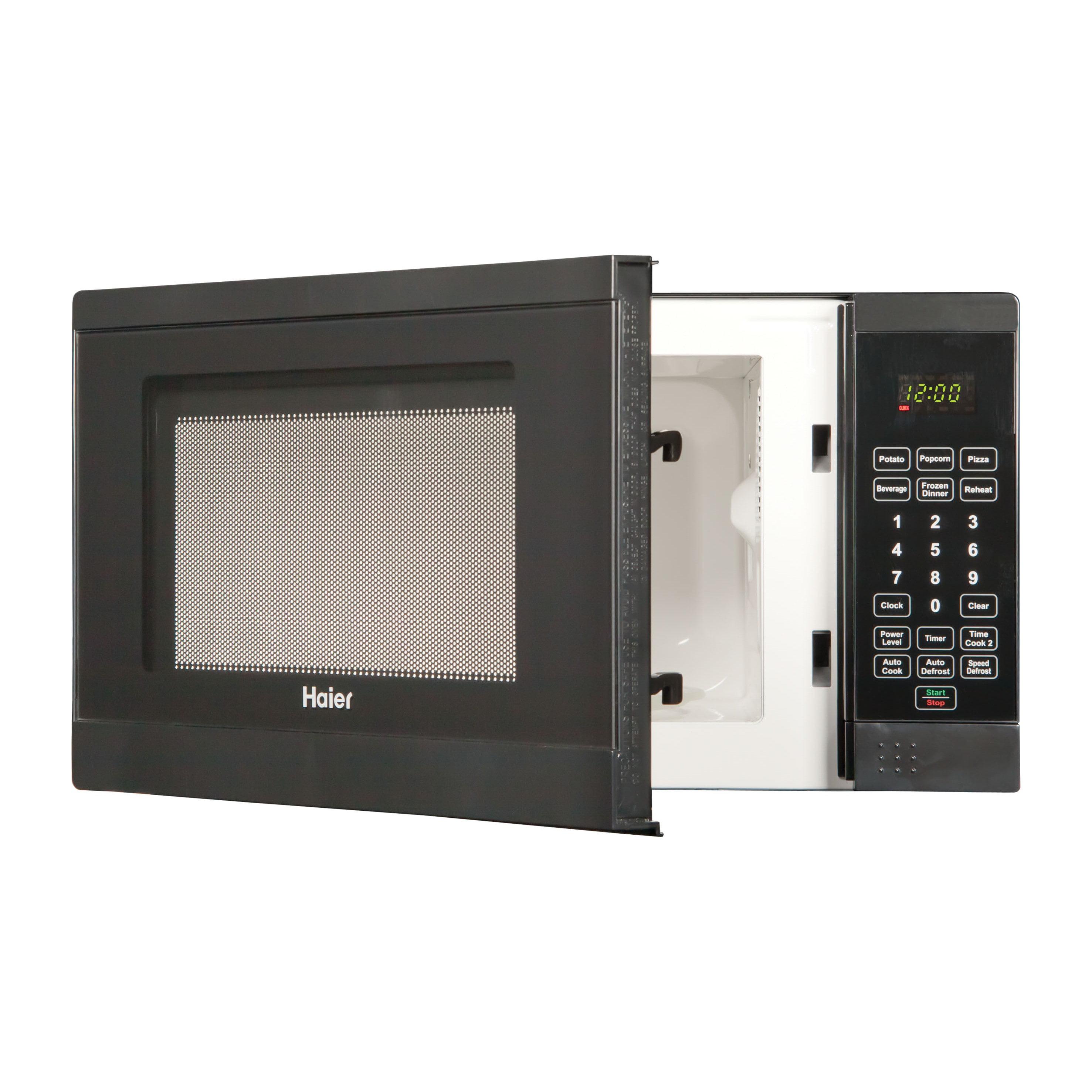 Haier Microwave Bestmicrowave