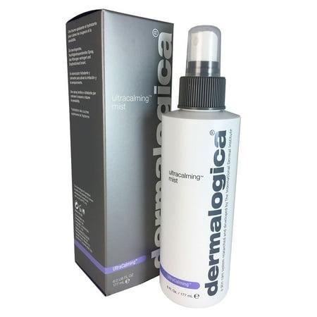 Dermalogica UltraCalming Mist 6 oz (177 ml) (Dermalogica Face Care)