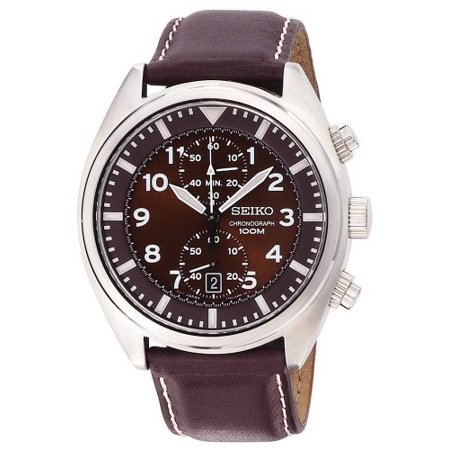 Chronograph Men