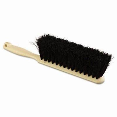 Boardwalk Tampico Bristle Counter Brush, 8