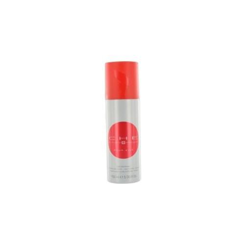 WMU Che Chevignon Deodorant Spray 5 Oz By Chevignon