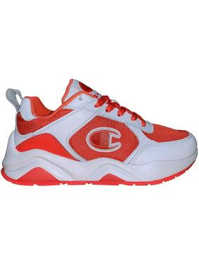 940d79c8e Product Image Champion Womens 93Eighteen Classic Mono Block Sneaker