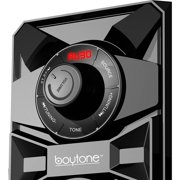 Boytone BT-328F Bluetooth Speaker System