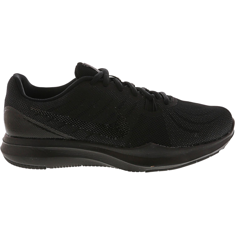 Nike Women's In-Season Tr 7 Black