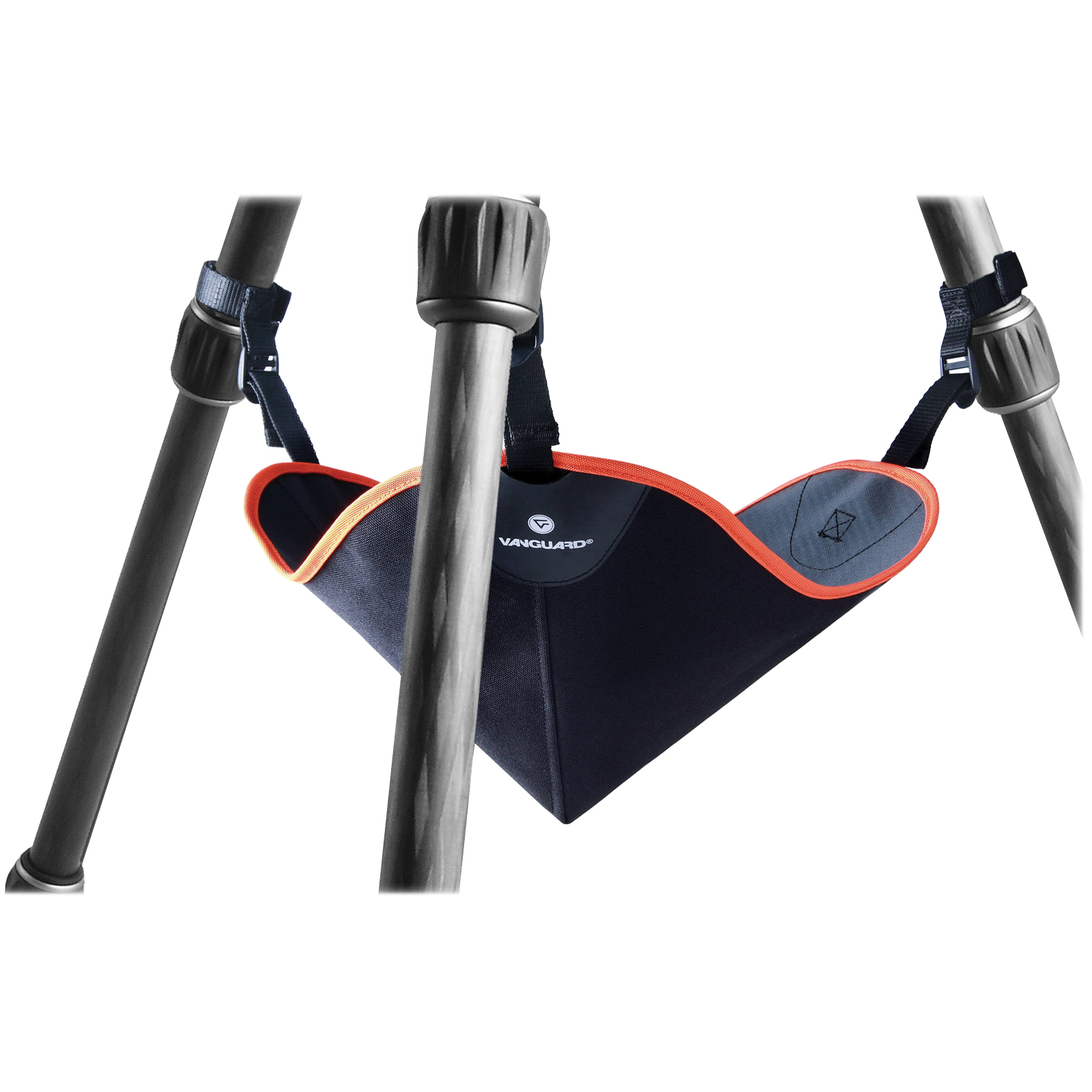 Vanguard Veo 2 265cb 59 Carbon Fiber Tripod With Bh 50 Ball Head Case Stone Bag Flash Diffusers Cleaning Kit