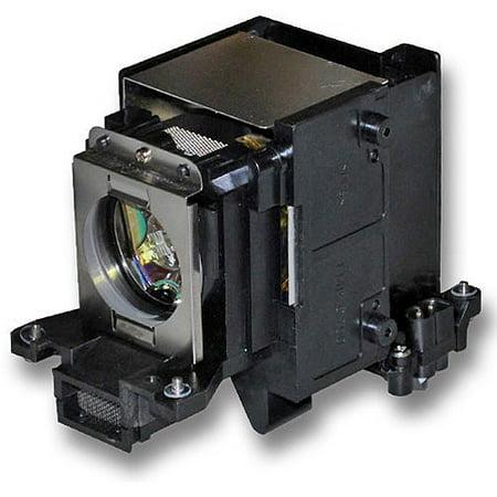 Sony Compatible LMP-C200 Lamp - Walmart com