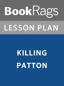 Killing Patton Epub