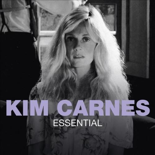 Kim Carnes Essential * CD - image 1 of 1