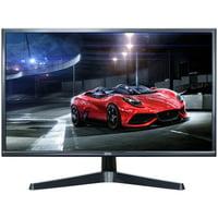 """onn. 22"""" 1920x1080 HDMI VGA 60hz 6.5ms HD LCD Monitor"""