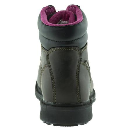 Brahma Women's Diamond Boot