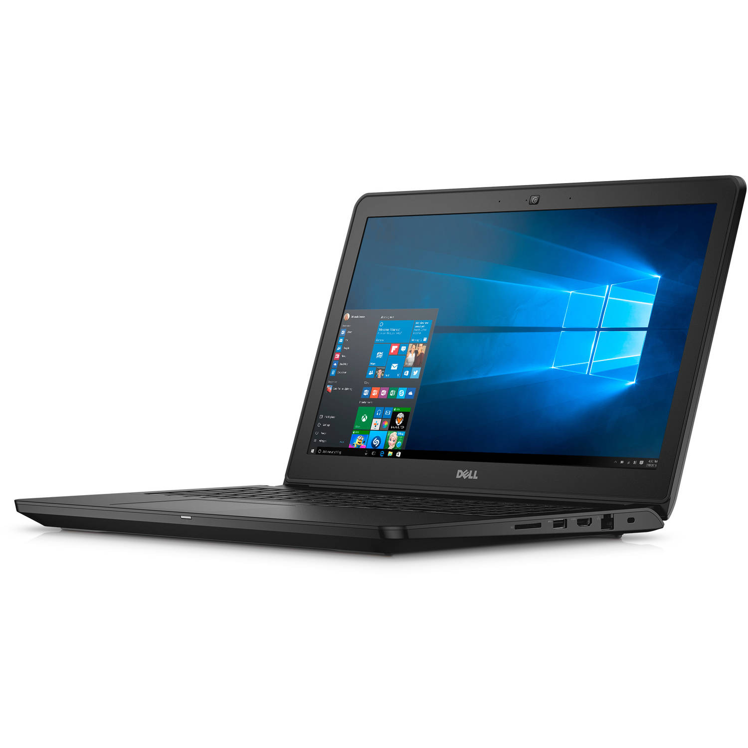 To See The Manufacturer 39 S Specifications For This Product Click See More Hot 100 Laptops