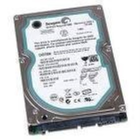 seagate 1-inch 147 gb scsi 2 mb cache internal hard drive st9146802ss Compaq 146.8 Gb Scsi