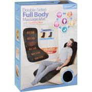 Heated Massage Pads