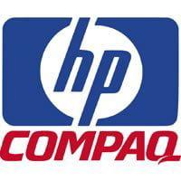 Compaq Presario Wireless (Compaq Presario CQ56 Wifi Wireless Card)