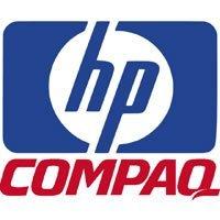Compaq Presario CQ56 Wifi Wireless Card 605560-005