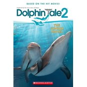 38 Best Dolphin Tail crew Winter & Hope images | Dolphin tail ... | 648x446