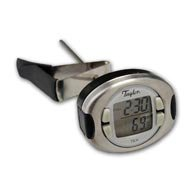Taylor 516 Tea Thermometer Timer