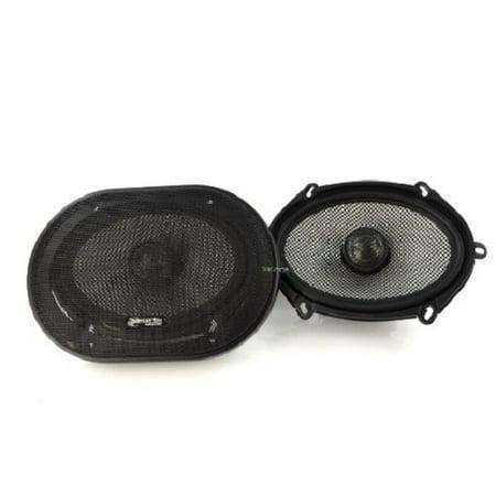American Bass SQ 5.7 SQ Series 5