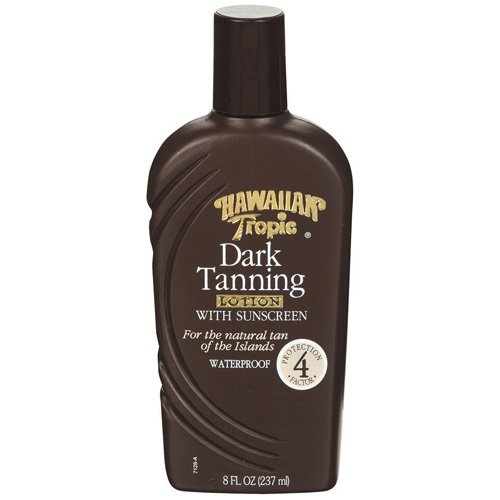 Tanning lotion coupons walmart