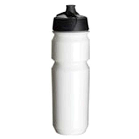 Tacx, Shanti, Bottle, 750ml, White