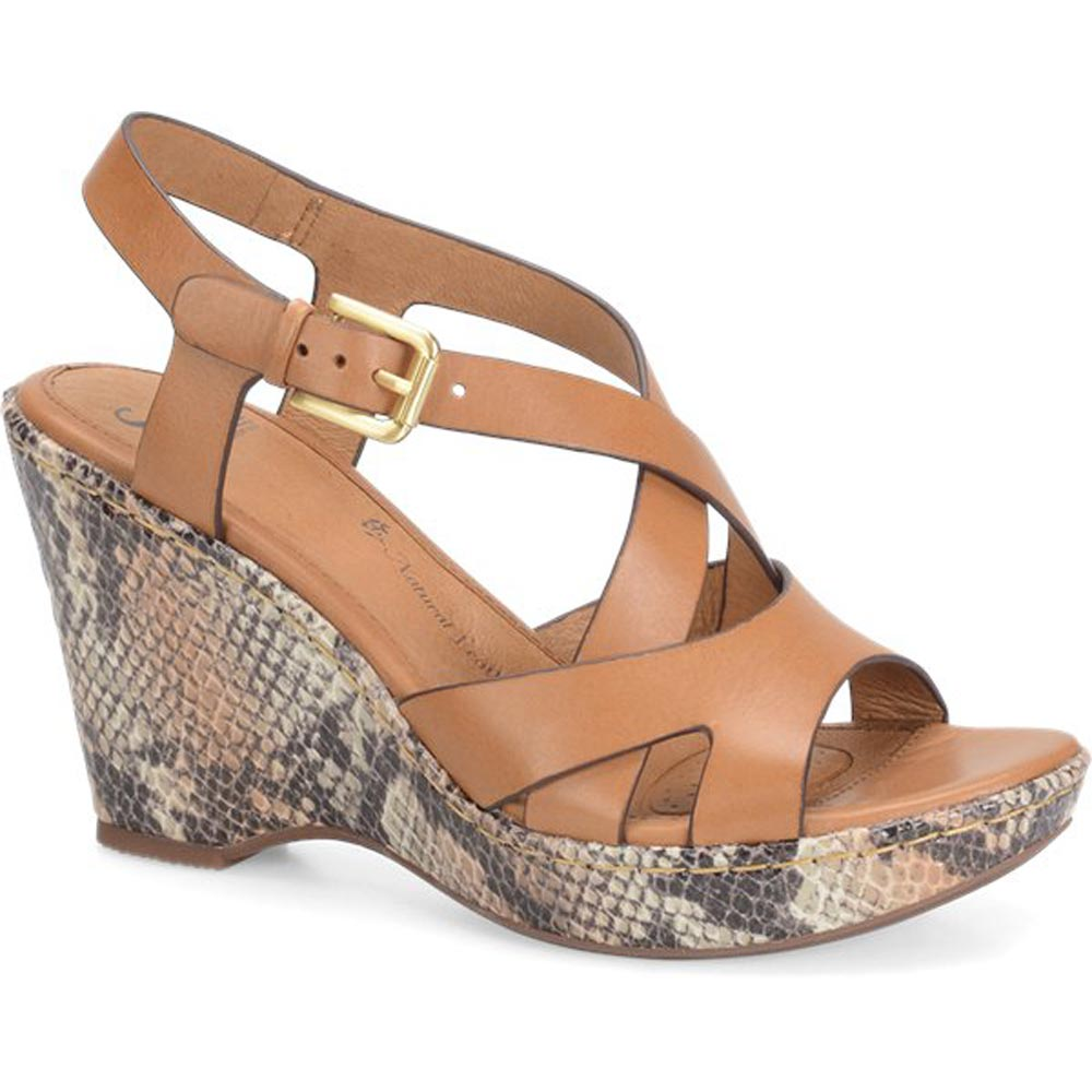 Sofft Womens Vivien by Sofft