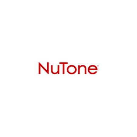NuTone NRKR300D Metal Door Speaker Rough-In from NM Series Intercoms
